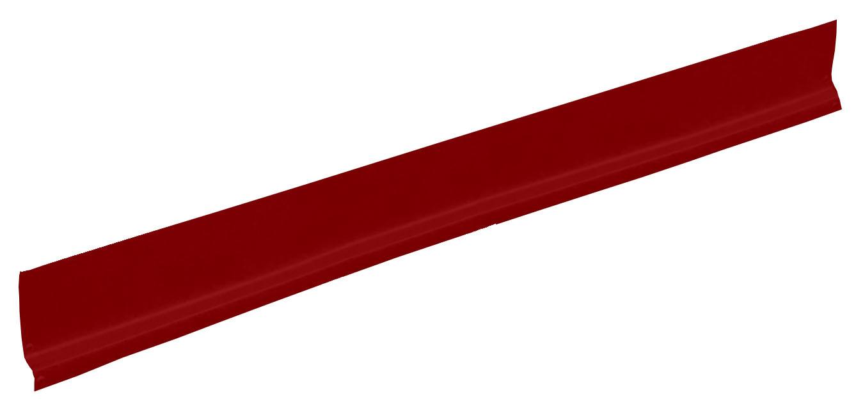 Fivestar MD3 Rocker Panel Dirt Red