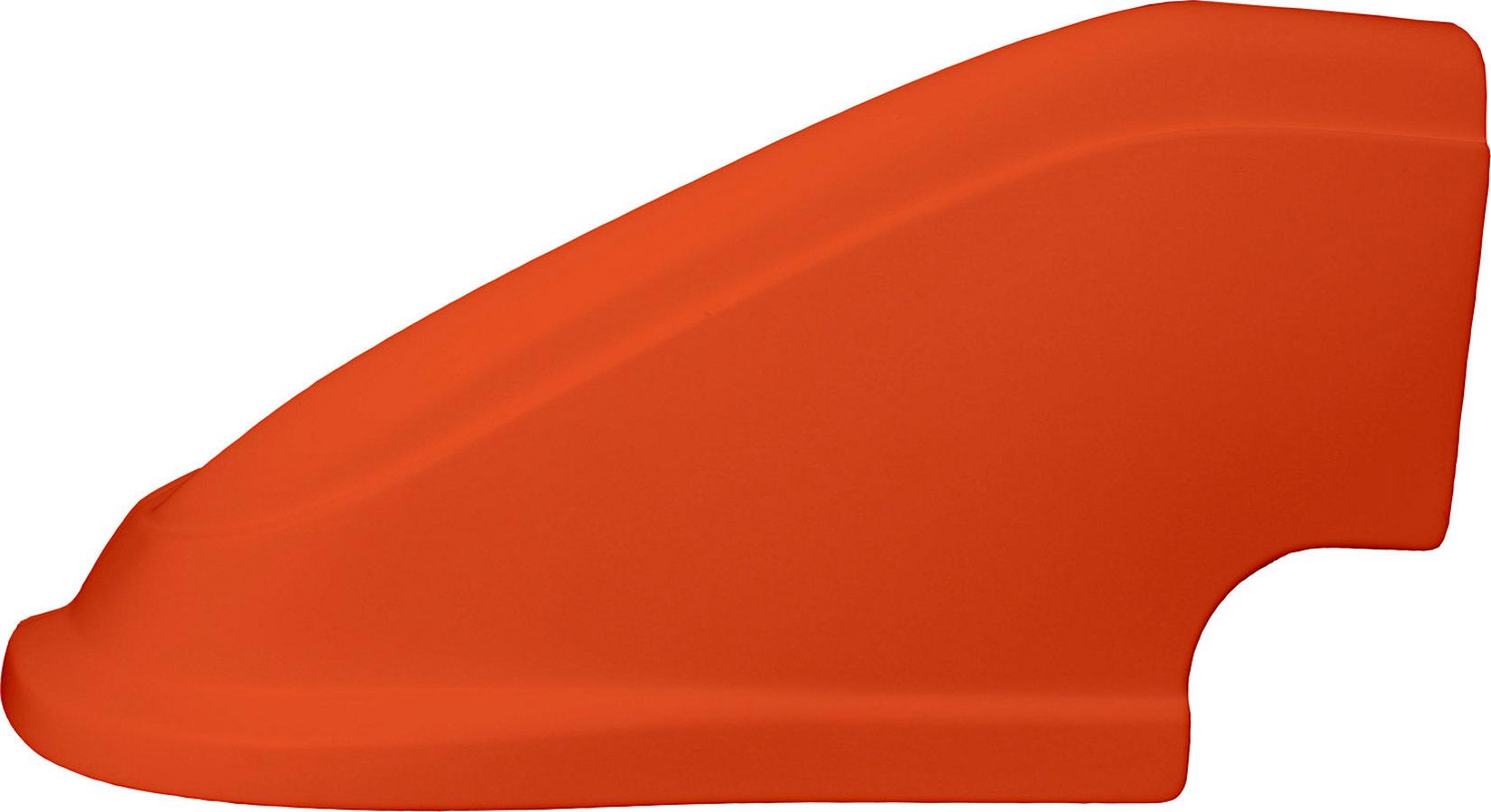 Fivestar MD3 Modified Flare Left Orange