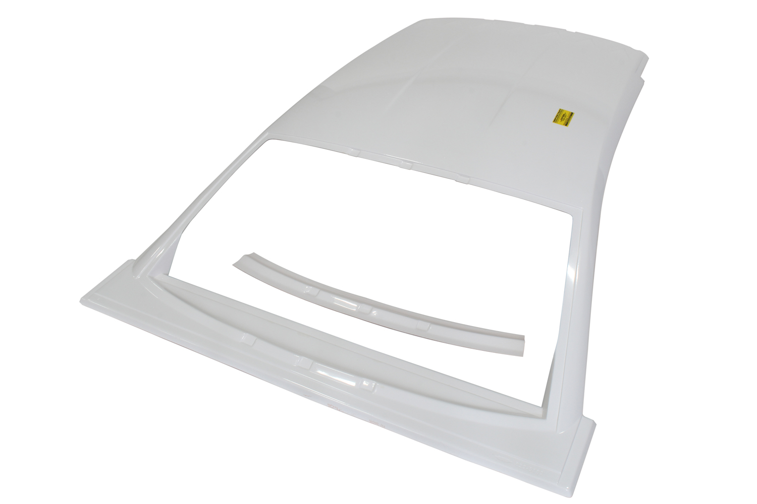 Fivestar Roof Composite Modified Pavement White
