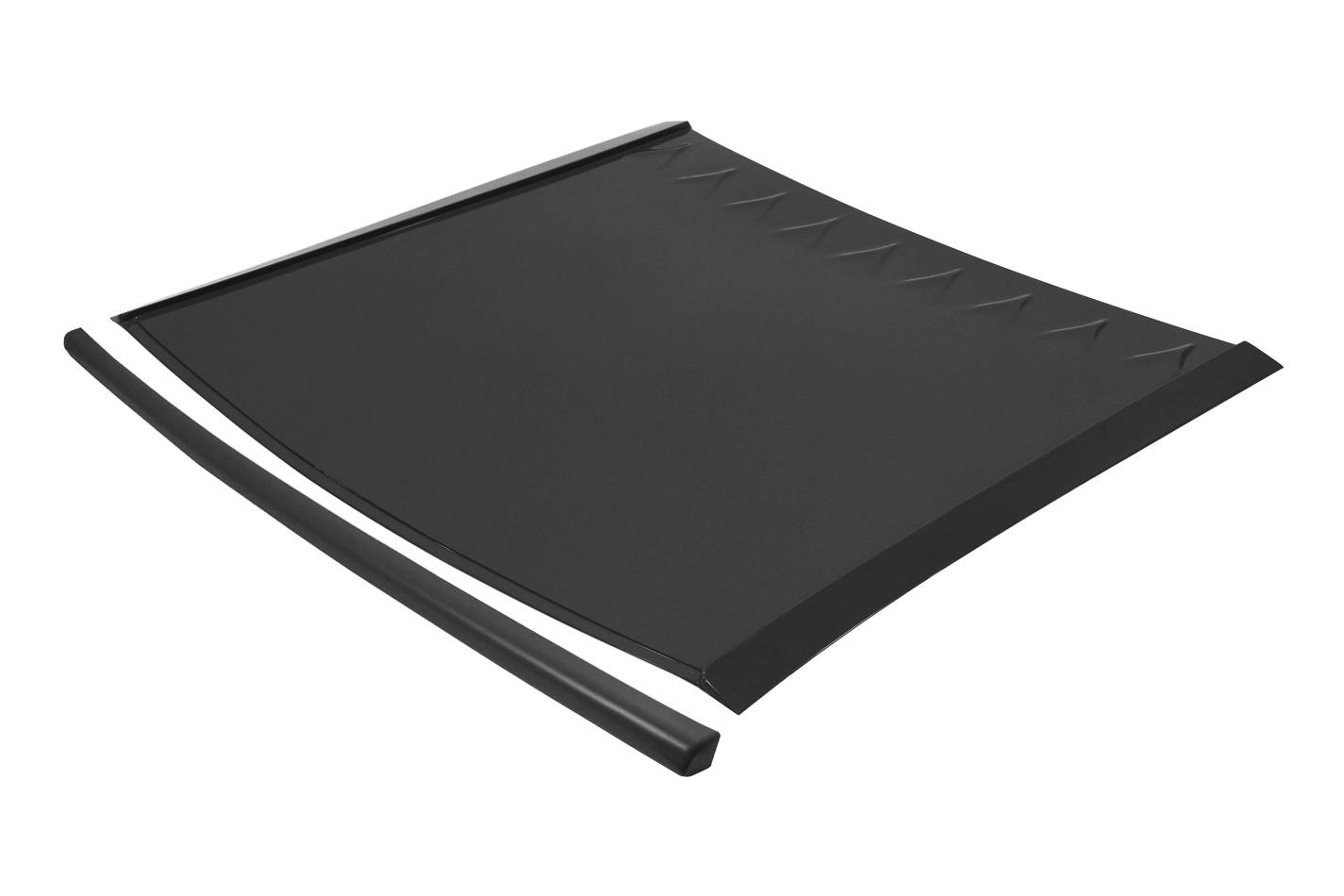 Fivestar MD3 L/W Modified Roof Black w/ Roof Cap