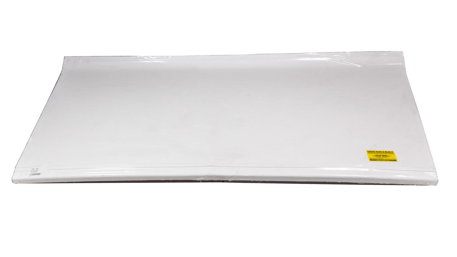 Fivestar 88 Monte Deck Lid Filler Composite