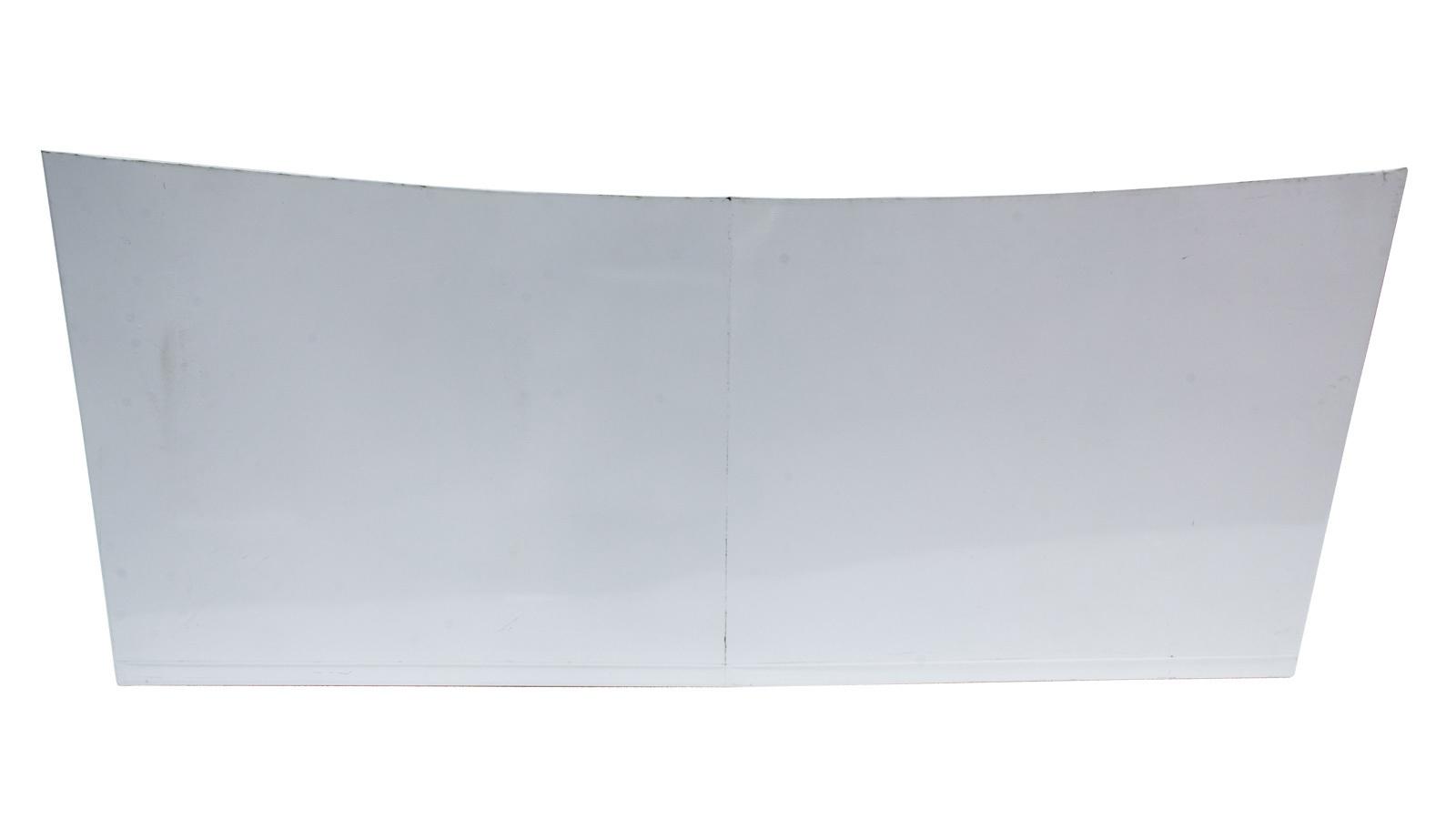 Fivestar 88 Monte Steel Deck Lid Filler