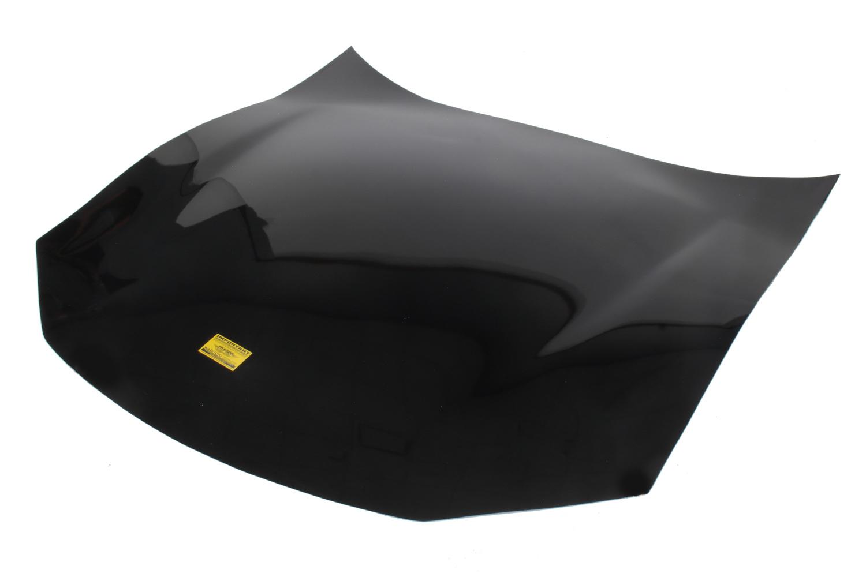 Fivestar ABC Flat Hood Std Weight Composite Black