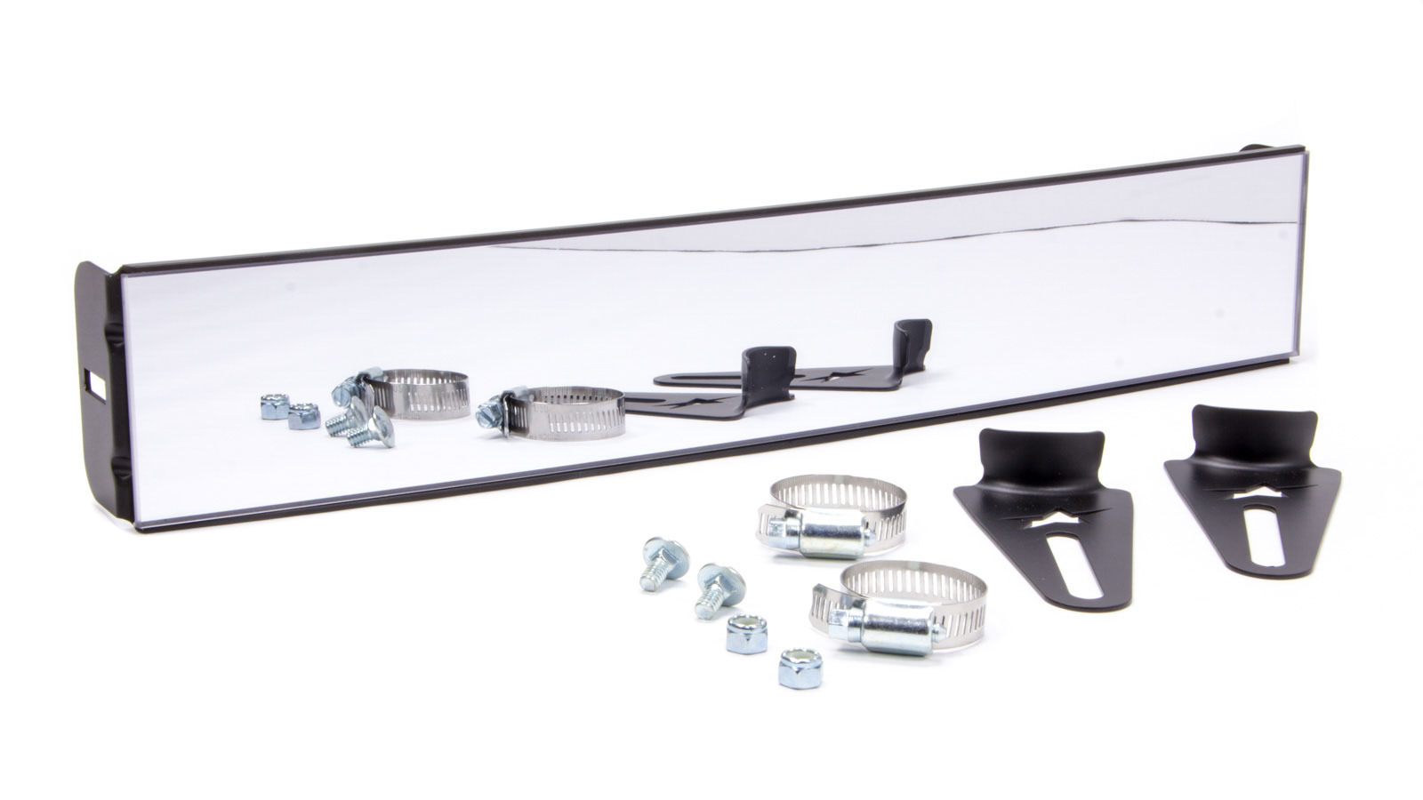 Fivestar Wide Angle Mirror-Curved