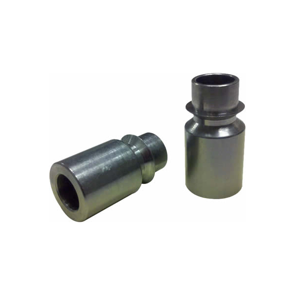 Fk Rod Ends High Misalignment Bushing 1in to 5/8in