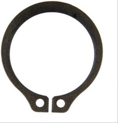 Fk Rod Ends Snap Ring For 5/8in Mono Ball Housing