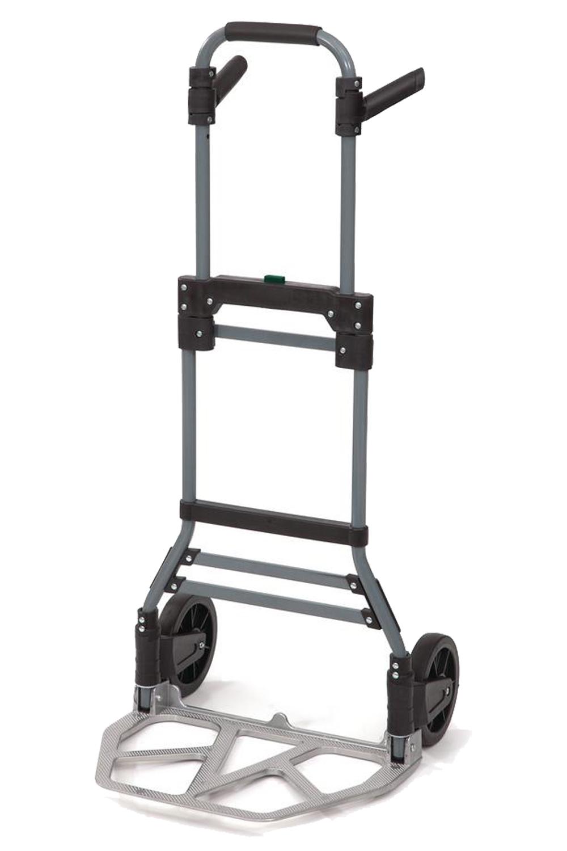 Flo-fast Fuel Cart Fold Flat