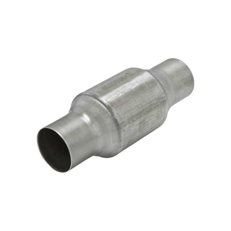 Flowmaster Catalytic Converter