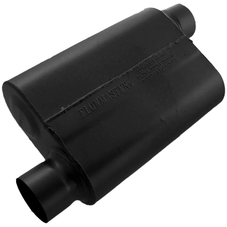 Flowmaster 40 Series Performance Muffler
