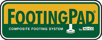 footingpad