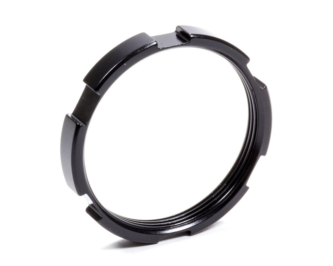 Fox Factory Inc 2.0 Alum. Threaded Body Crossover Ring