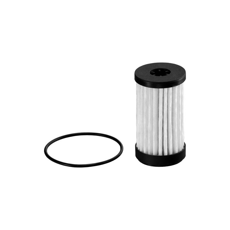 Fram Transmission - Internal Filter