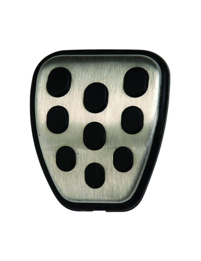Ford Brake & Clutch Pedal