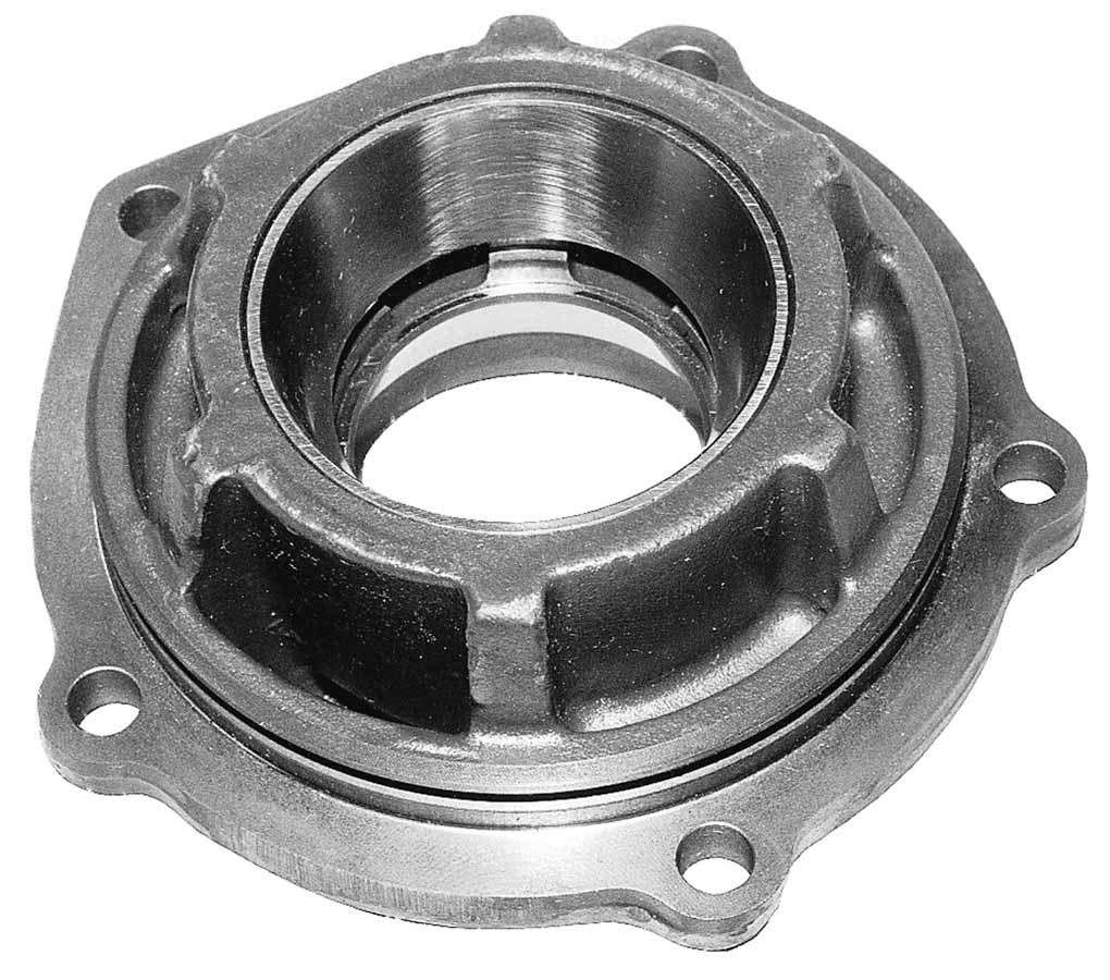 9in Ford Steel Daytona Pinion Support