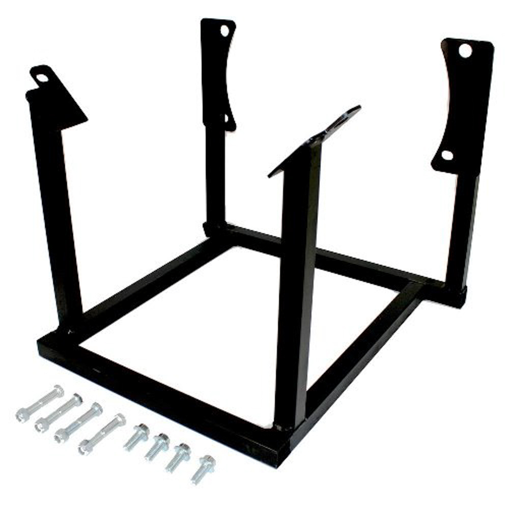 Ford Engine Shiping/Storage Stand Modular/Coyote