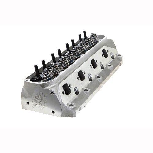 Ford Cylinder Head Assembled Z2 5.0L/5.8L Windsor