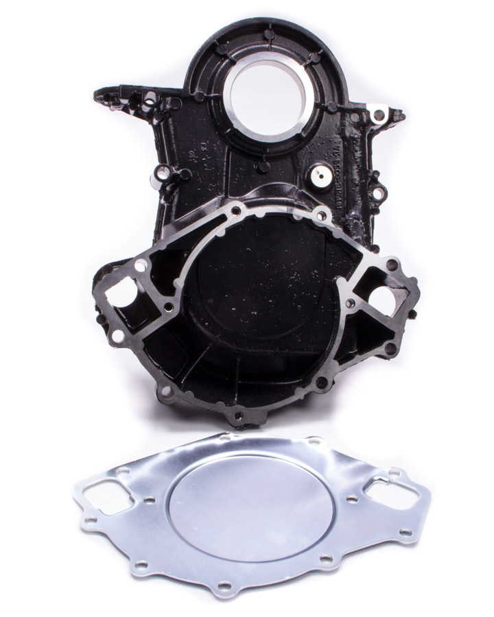 Ford BBF 460 Timing Cover