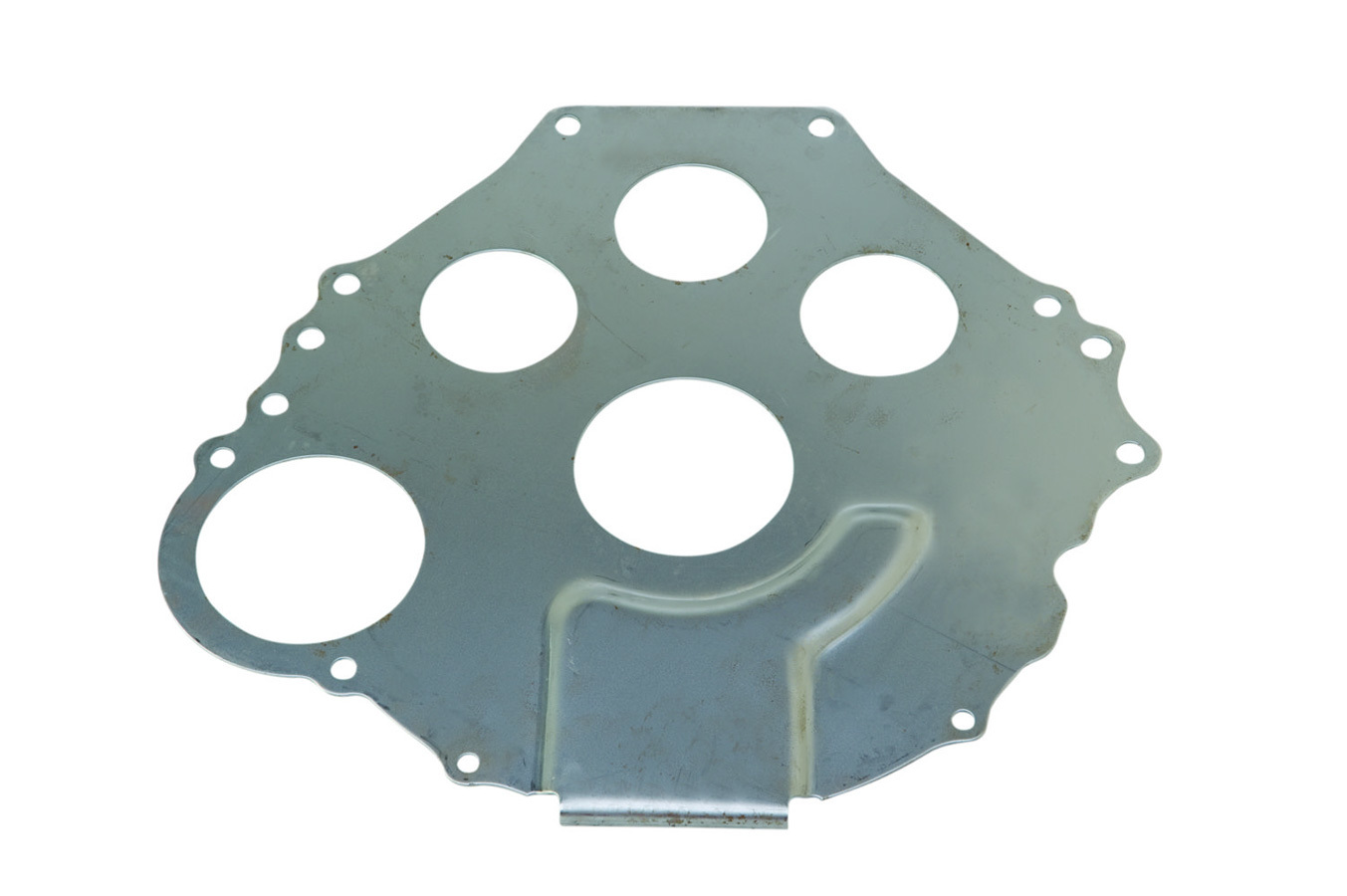 Ford Starter Index Plate 79-95 Mustangs V8 Manual
