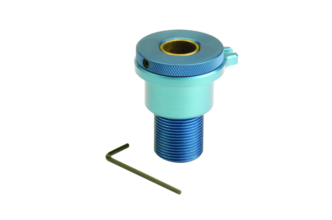 Ford Firewall Clutch Cable Adjuster