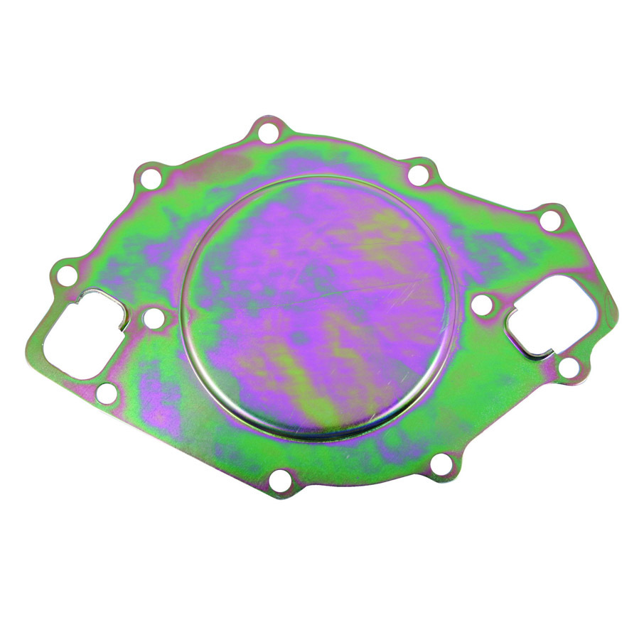 Ford Backing Plate BBF 460 Water Pump