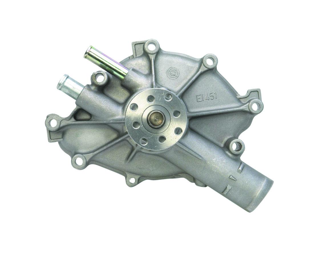 Ford Short V-Belt Water Pump Street Rod