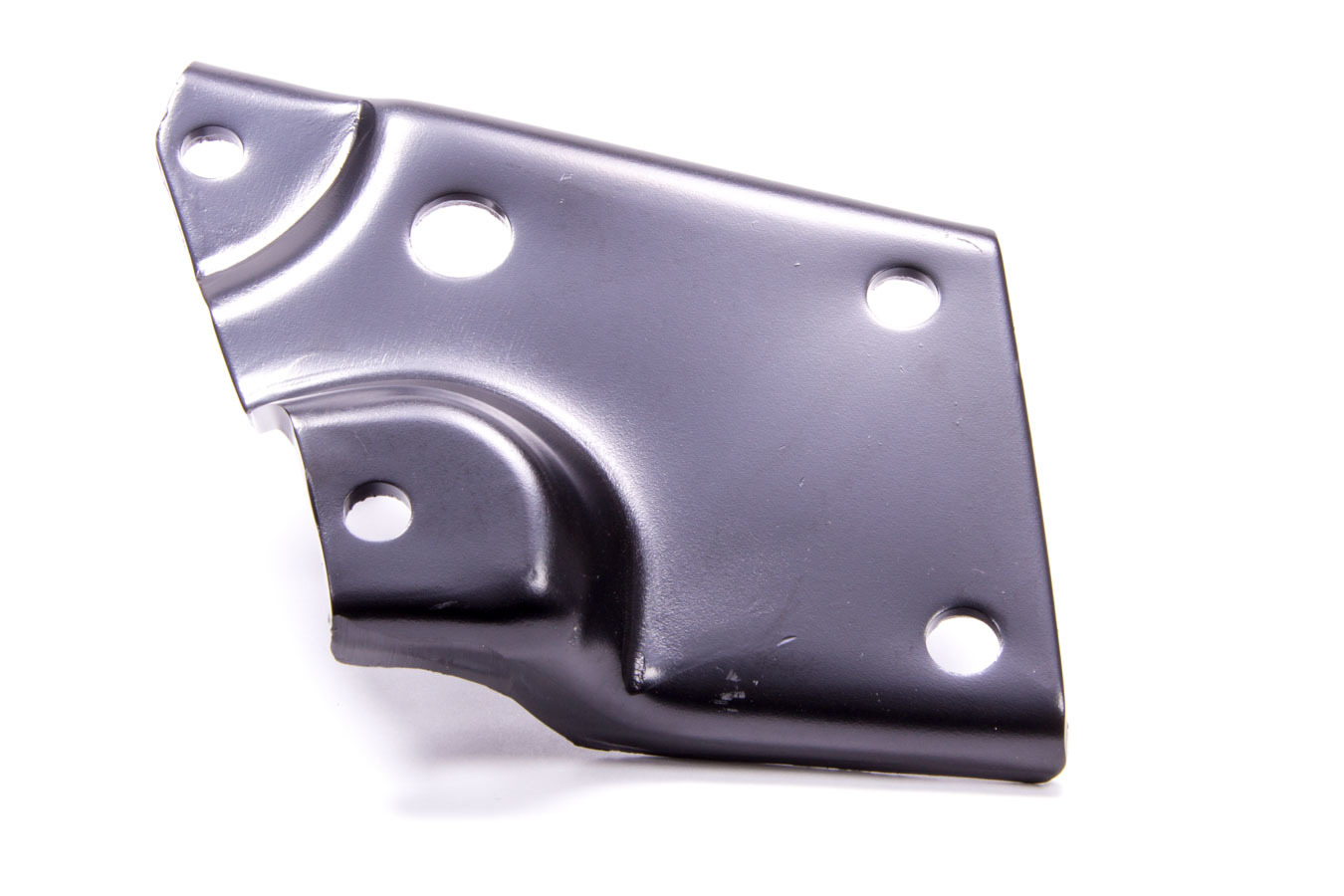 Ford Accessory Drive Kit