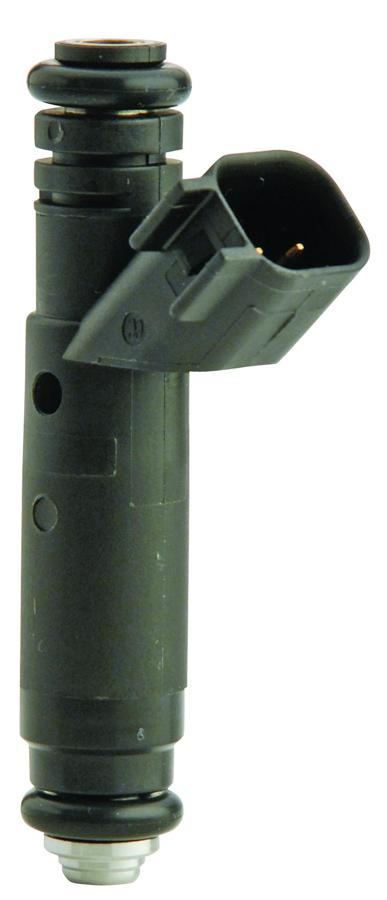 Ford 60lb Fuel Injectors 8pk