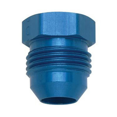 Fittings Hoses and Valves