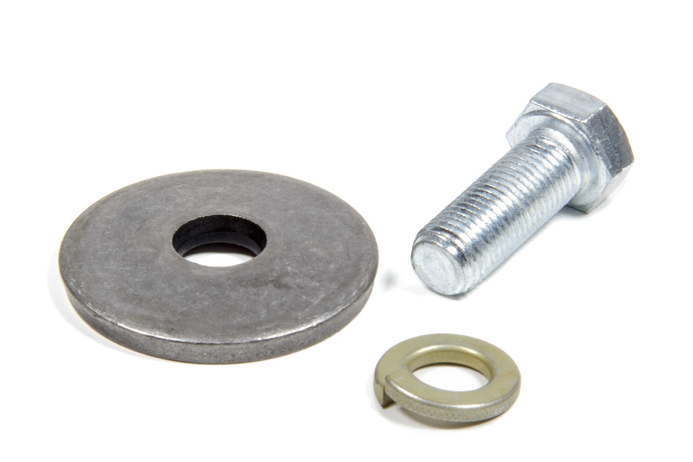Frankland Racing Yoke Bolt and Washer