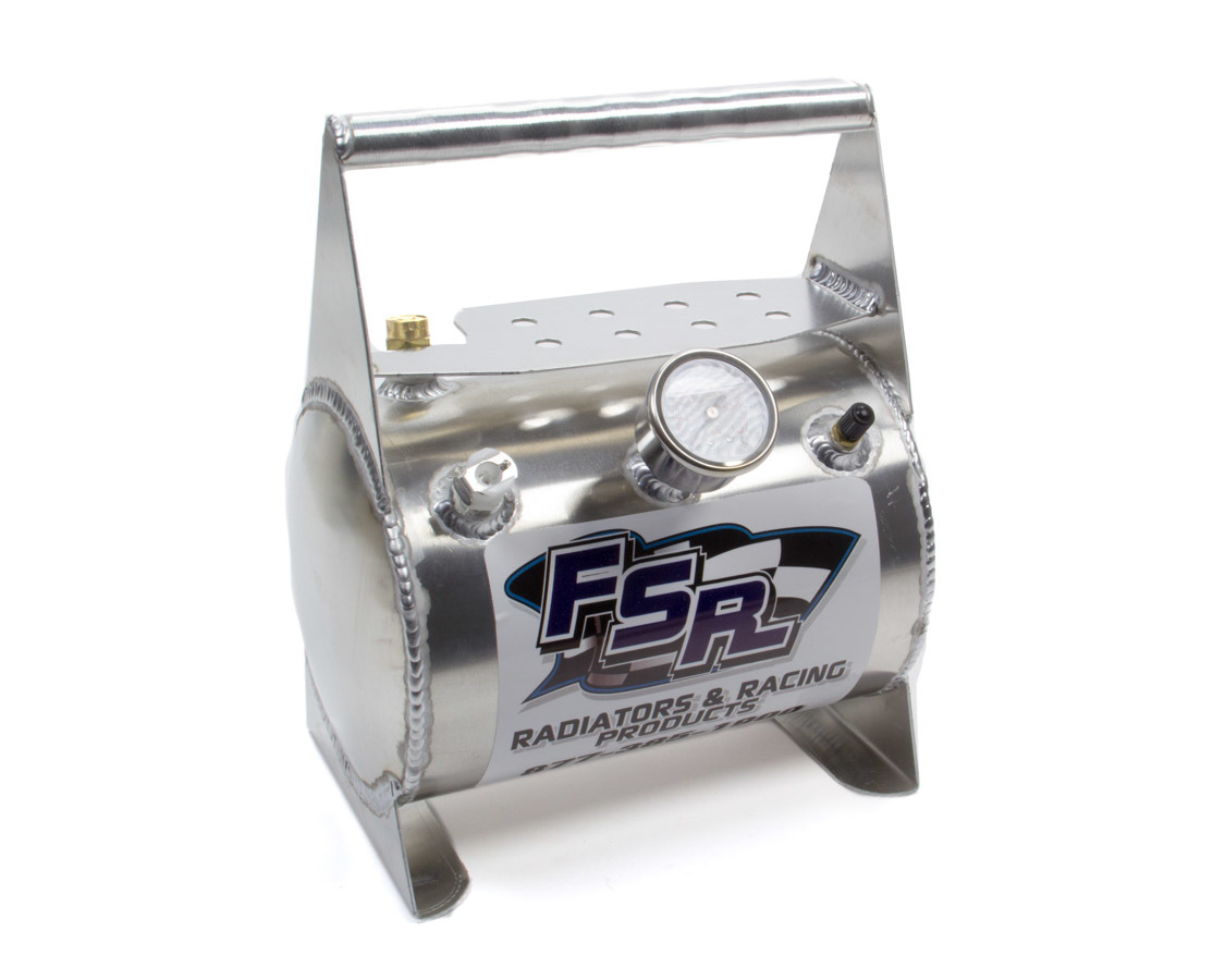 Fsr Racing Bleeder Tank Mobile