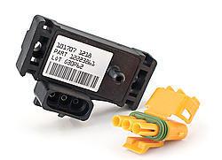 Fast Electronics Map Sensor - 3 Bar