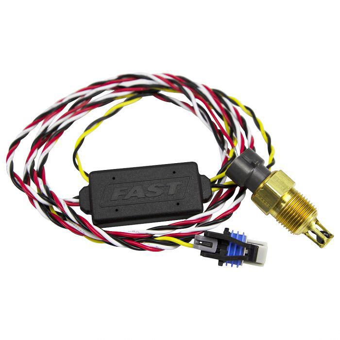 Fast Electronics Sensor Converter Kit - Air Digital Temperature