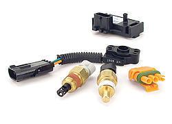 Fast Electronics Ford 1-Bar Sensor Kit
