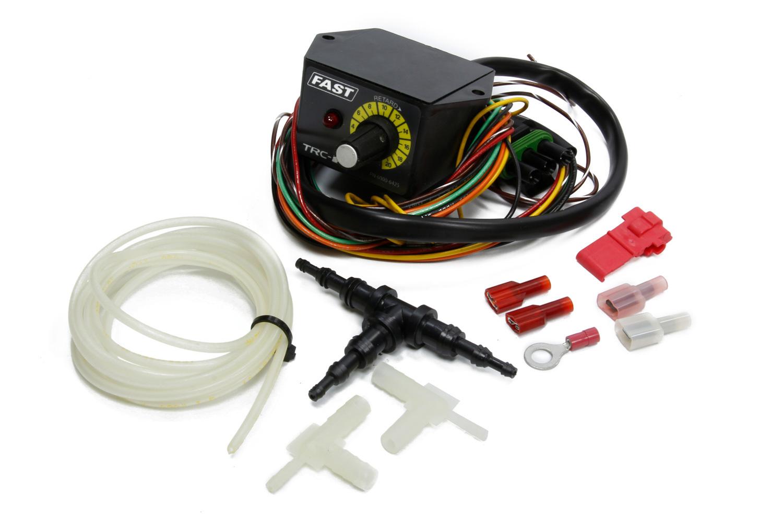 Fast Electronics TRC-2 Retard Controller