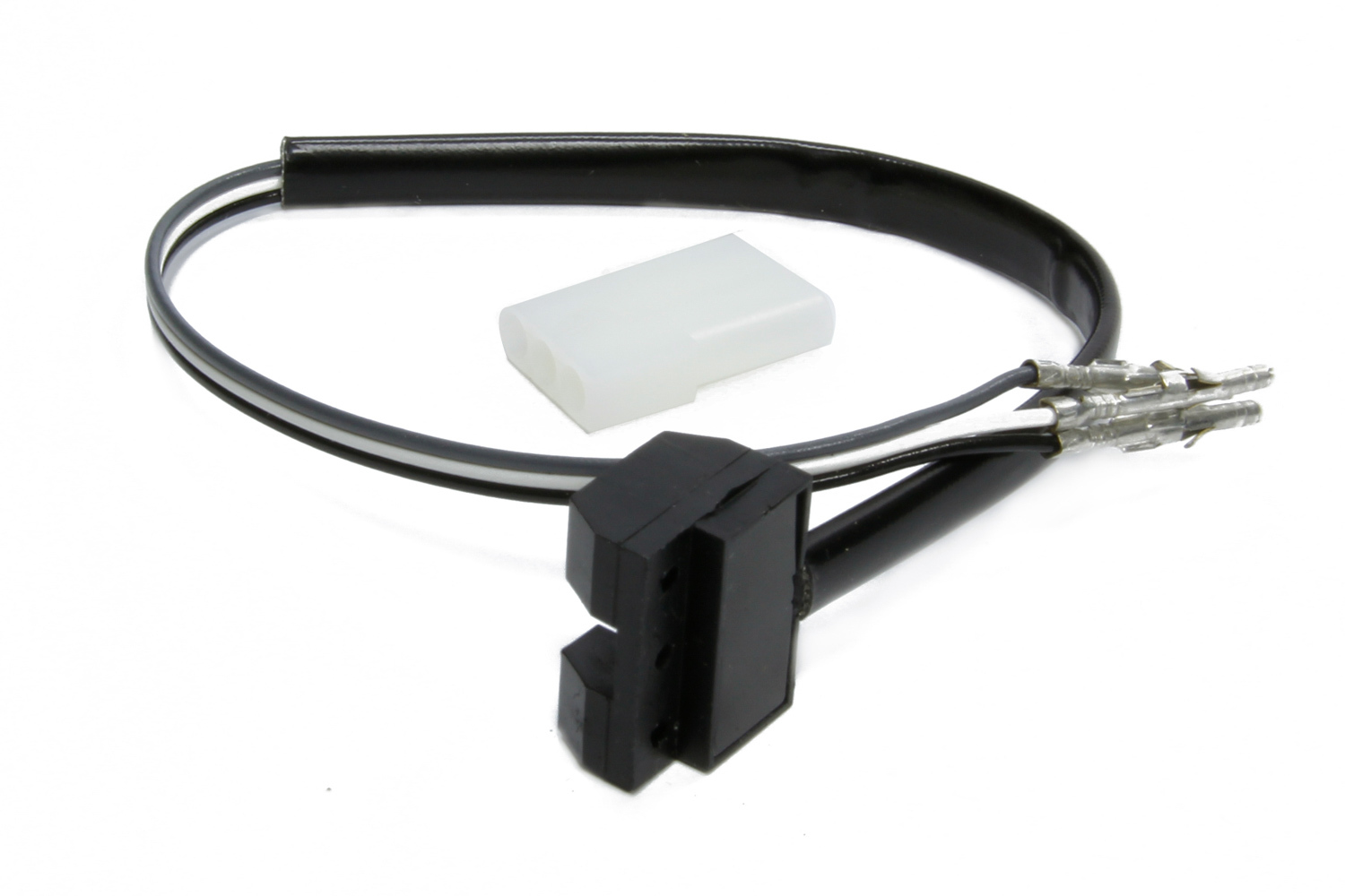 Fast Electronics Replacement optical Trigger for XR700