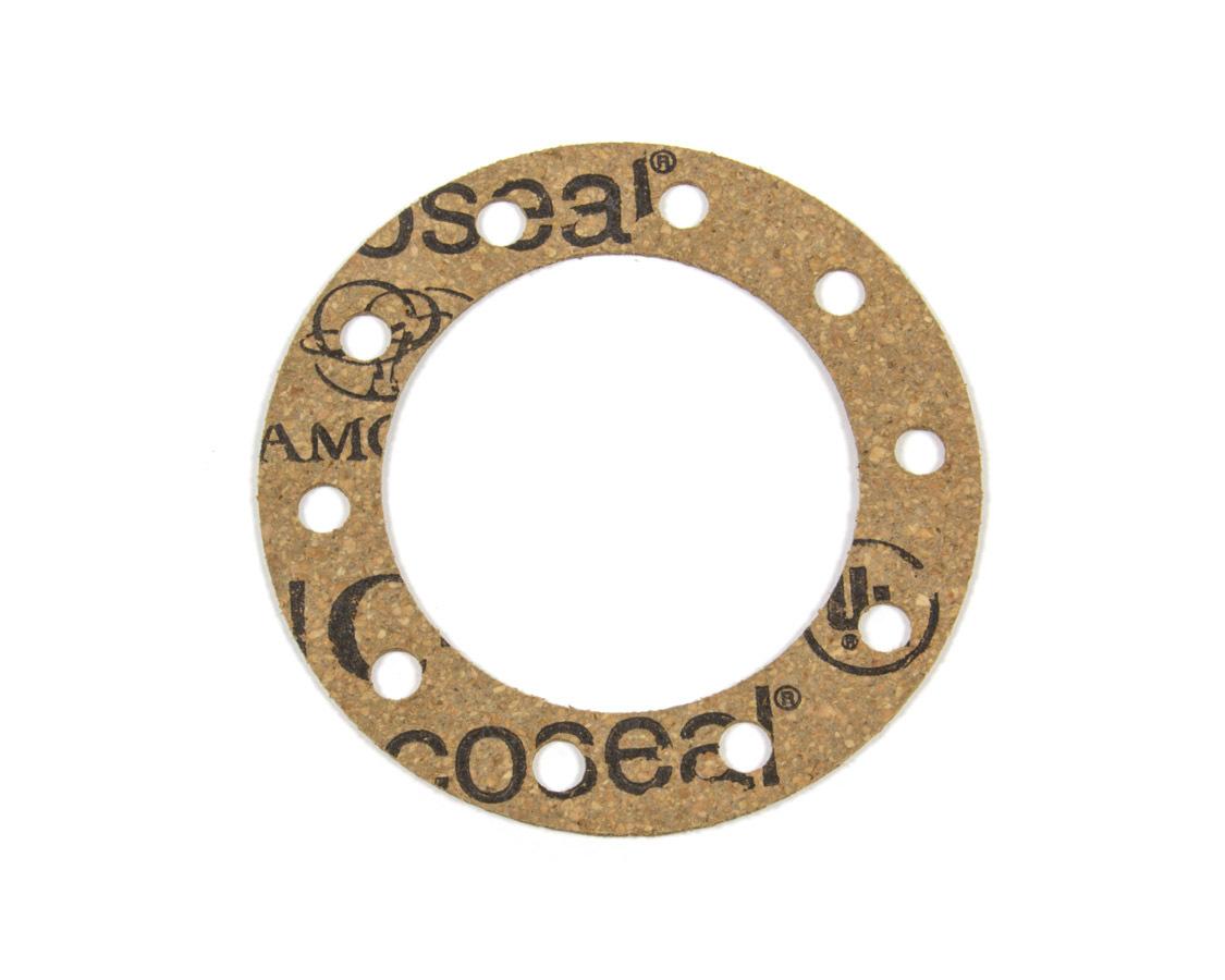 Fuel Safe Gasket 10 Bolt 3.125in Bolt Circle