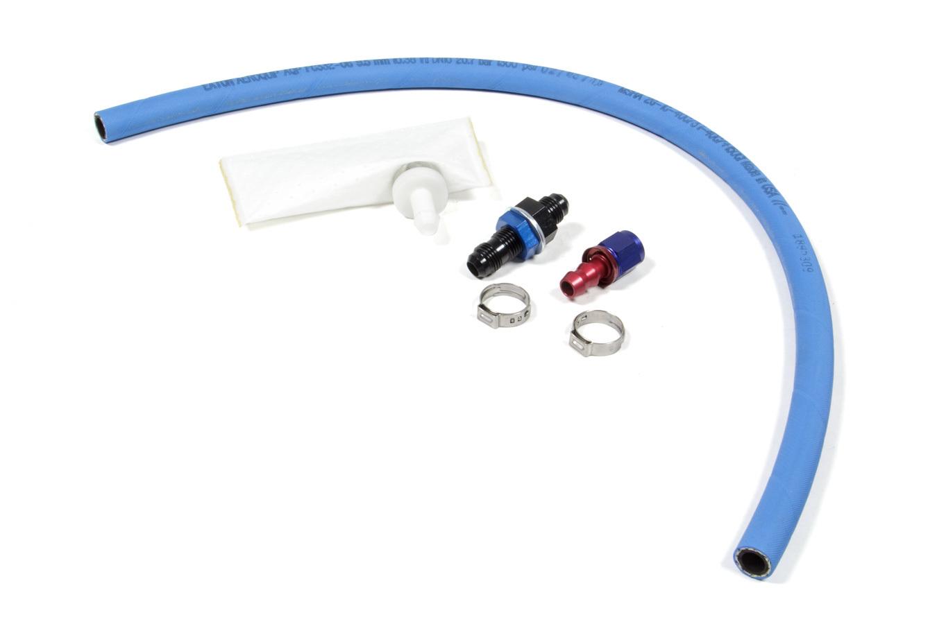 Fuel Safe 3/8in Fuel Pick-Up Kit