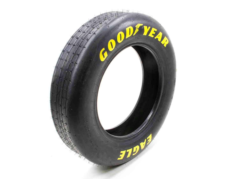Goodyear 24.0/5.0-15 Front Runner
