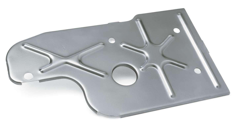 Chevrolet Performance SBC Windage Tray