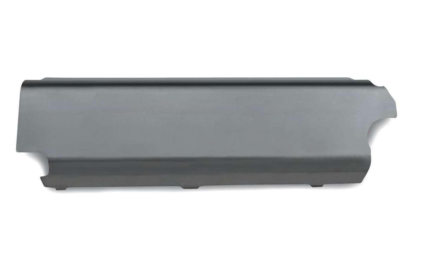 Chevrolet Performance Oil Splash Shield - BBC Intake Manifold