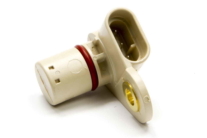 Chevrolet Performance Camshaft Position Sensor