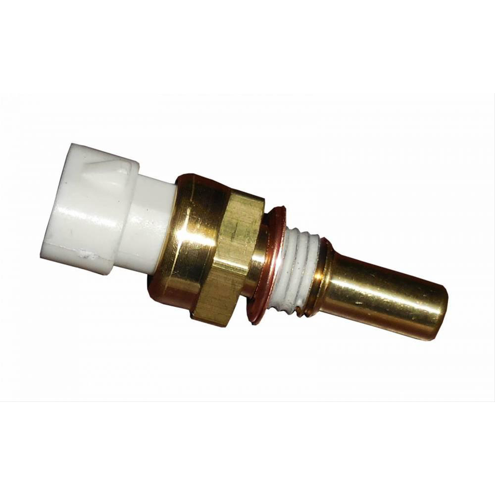 Chevrolet Performance Sensor Assembly - Engine Coolant Temp
