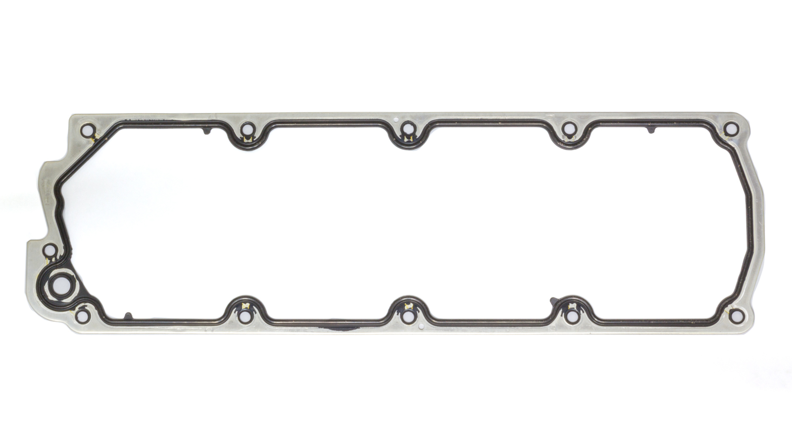 Chevrolet Performance Gasket - Engine Block Valley Cover