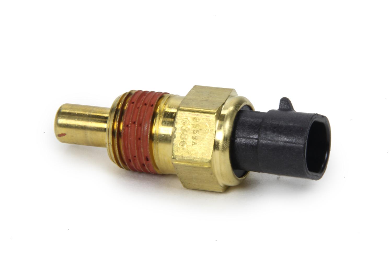 Chevrolet Performance Sensor - Engine Coolant Temp