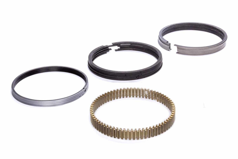 Hastings Piston Ring Set 3.780  1.5 1.5 3.0MM