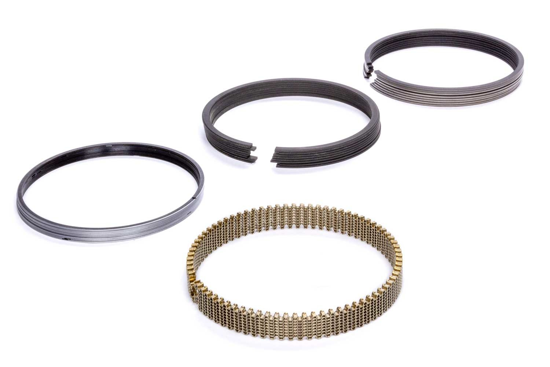 Hastings Piston Ring Set 3.917 1.5 1.5 3.0mm