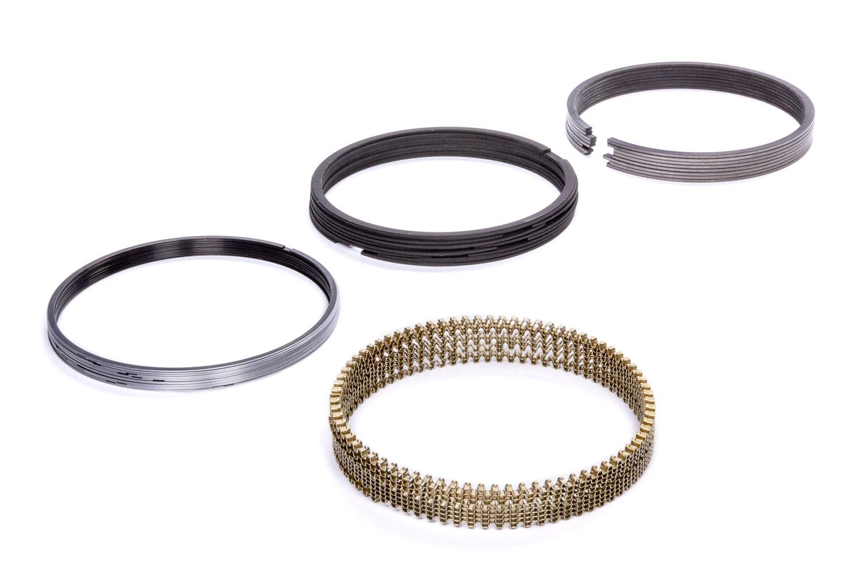 Hastings Piston Ring Set 4.005 1.5 1.5 3.0mm