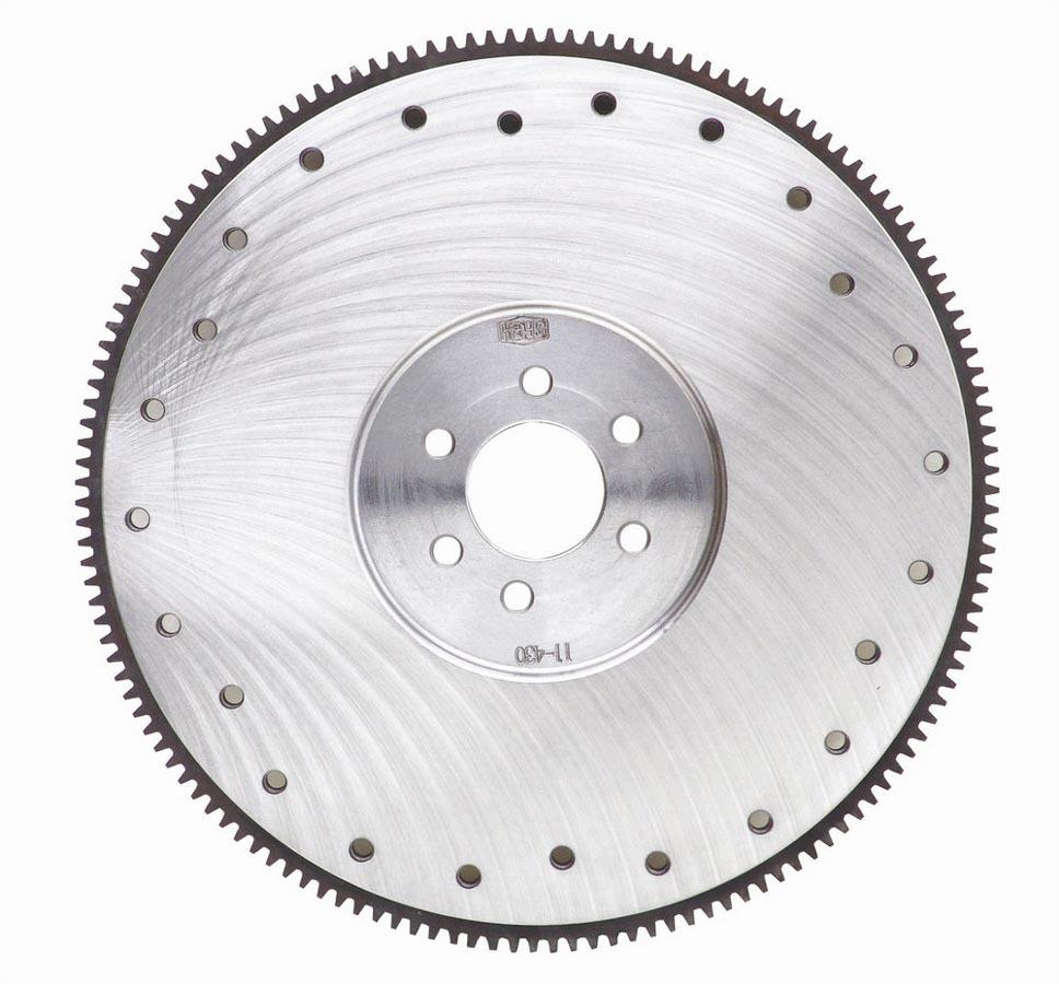Hays Chry. 440 Steel Flywheel