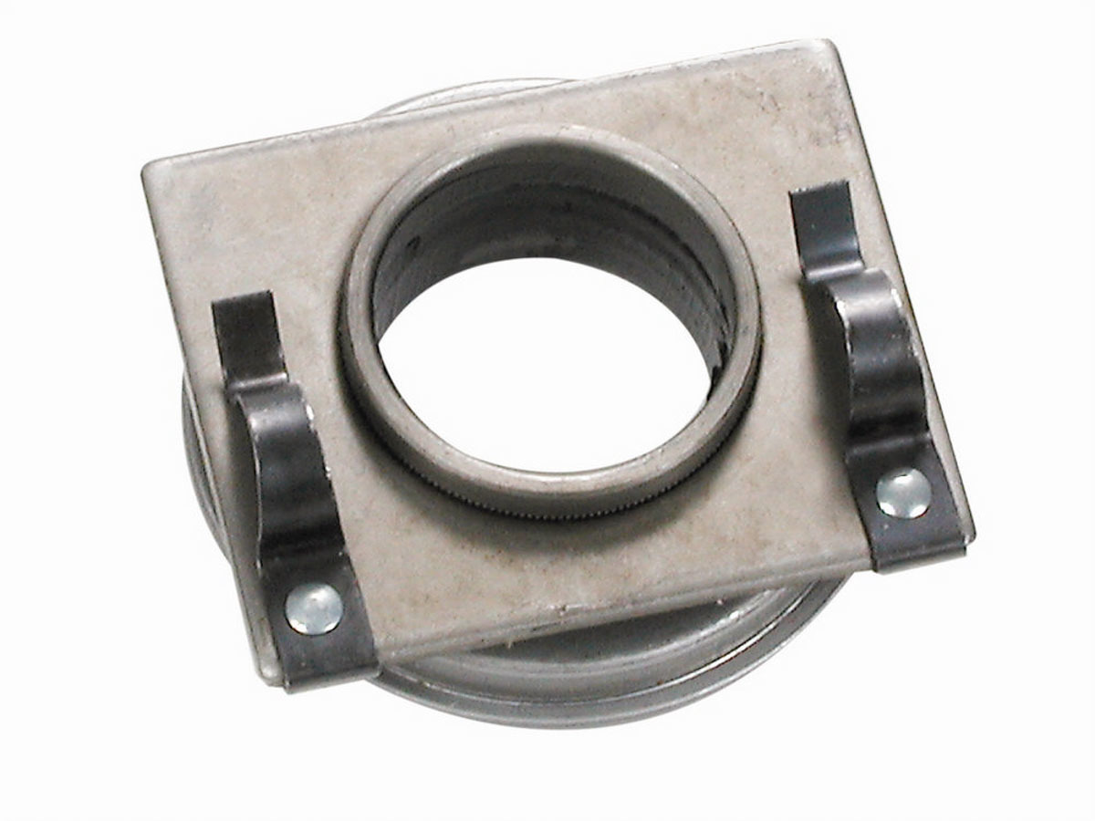 Hays Self-Aligning Throw-Out Bearing