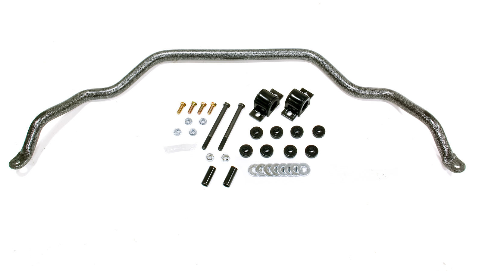 Hellwig Ford Front Perf Sway Bar 1-1/8in